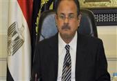 وزير الداخلية: رجال الشرطة هم العيون الساهرة.. ولا هوادة في الحرب العناصر المأجورة