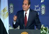 ننشر تفاصيل مكالمة رئيس وزراء إيطاليا مع السيسي بشأن ليبيا
