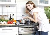 أشهر المعتقدات الخاطئة من عالم الطبخ