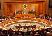 القاهرة تستضيف مؤتمر إقليمي للملكية الفكرية ومخاطر القرصنة
