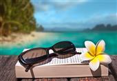 أسرار التخطيط لعطلة مثالية