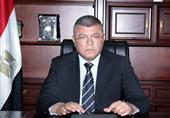 وزير الاتصالات: أسعار جديدة للإنترنت مرضية للمواطنين أول يونيو
