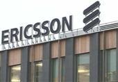 إريكسون تبحث دور التكنولوجيا في مساعدة اللاجئين