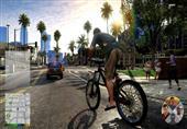 انتبه.. بعض الإصدارات الحديثة للعبة GTA V تحمل برمجيات خبيثة لجهازك!