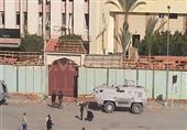 سامح عيد: حادثة العريش ضد القضاة رد فعل لإحالة أوراق مرسي وقيادات