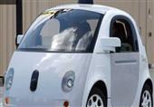 جوجل تختبر سيارتها ذاتية القيادة في طرق عامة الصيف الجاري
