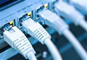 القومي للاتصالات يبحث مع شركات الإنترنت تقديم سرعات 1-2 ميجا