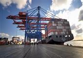 41% تراجعًا بصادرات مصر غير البترولية إلى أوروبا في 10 أشهر