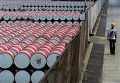 أسعار النفط ترتفع بعد تراجعها بفعل زيادة المخزون الأمريكي