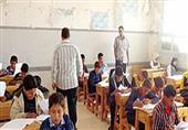 تشكيل غرفة عمليات لمتابعة الامتحانات الأزهرية بكفر الشيخ