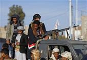 مقتل 12 من الحوثيين في اشتباكات حول مطار عدن