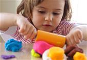 دراسة: الحضانات لا تهتم بالنشاط البدنى للأطفال