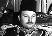 1948.. الملك فاروق قرر غلق منجم السكري للذهب لثروة مصر الكبيرة