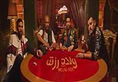 بأمر الرقابة.. فيلم أحمد عز الجديد