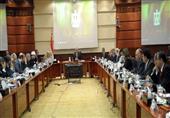 مجلس الوزراء يوافق على الموازنة العامة بعد تعديلها