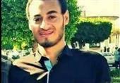 مصدر أمني ينفي مهاجمة الشرطة لجنازة طالب الهندسة إسلام صلاح
