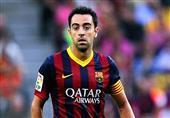 برشلونة يودع تشافي أمام لاكورونيا.. وأتليتكو يتطلع لنقطة التعادل من غرناطة بالدوري