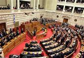 مصدر بحكومة اليونان: أثينا ستعترف بدولة فلسطين