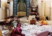 رويترز: تفجير مسجد للشيعة بالسعودية خلال صلاة الجمعة ومقتل 30 شخصا