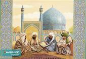 علماء مسلمين ساهموا في بناء الحضارة الغربية