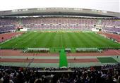 فيفا يحدد ملاعب كأس العالم للأندية باليابان
