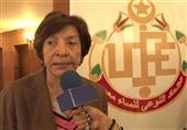 اتحاد نساء مصر يستنكر واقعة اعتداء طلاب بالمرحلة الاعدادية على معلمة