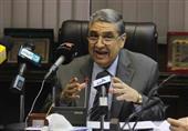 السبت..وزير الكهرباء يزور كفرالشيخ لافتتاح مشروعات