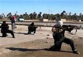 مصدرأمني ينفي وقوع هجوم على كمين البوابة بشمال سيناء