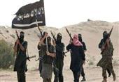 """مقتل مجند برصاص """"بيت المقدس"""" في الشيخ زويد"""