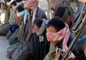 ضبط 30 مطلوبا من المحكوم عليهم و 266 مخالفة مرورية فى شمال سيناء