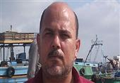 السلطات الليبية تفرج عن الصياد المصري المحتجز في مصراته