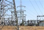 رئيس كهرباء الإسماعيلية: 32 مليون جنيه قيمة تجهيزات القناة الجديدة
