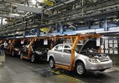 الخارجية: وفد من رابطة مصنعي مكونات السيارات بالهند يزور القاهرة