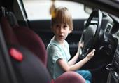 لن تستطيع منافسة هذا الطفل في عالم السيارات