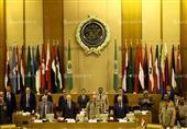انتهاء الجلسة المغلقة لرؤساء الأركان العرب.. واستكمال المشاورات غدًا