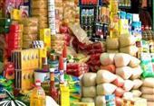 مسؤول بالتموين: التجار استغلوا غلاء أسعار بعض السلع لرفع الباقي قبل