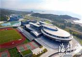 """بالصور.. صيني يحول سفينة الخيال العلمي """"ستار تريك"""" إلى واقع"""