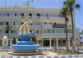 مهرجان مطروح الثقافي الدولي الثاني لصيف 2015 يبدأ غدًا