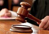 """مواجهة أمام المحكمة بين مغتصب الطفلة """"رحمة"""" ورئيس مباحث فوه السابق"""