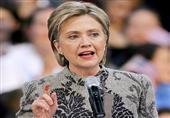 نشر الرسائل الإلكترونية لهيلاري كلينتون بعد احتجاجات بشأن حسابها الشخصي