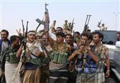 المقاومة الشعبية باليمن: أرواحنا ثمنًا لخروج المتمرد الحوثي من عدن