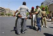 صحيفة: منع دخول العراقيين السنة لبغداد دون كفيل شيعي يتسبب في أزمة