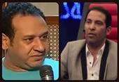 """سعد الصغير:صبري نخنوخ """" مش بلطجي """"والبلتاجى والاخوان حطوا في دماغهم"""