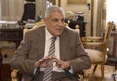 """محلب يتابع مع """"السعودية المصرية"""" استصلاح 300 ألف فدان بتكلفة 15 مليار جنيه"""