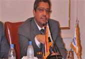 قائمة إبراهيم العربي تفوز بانتخابات غرفة القاهرة التجارية بالتزكية