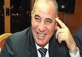 وزير العدل يقرر تعيين عدد من حملة الماجستير والدكتوراه بالشهر العقاري