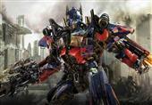 غداً..كايرو فستيفال سيتي تحتفل مع أطفال 57357 بعرض Transformers