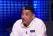 """بالفيديو .. ابن عم """"أبو تريكة"""" يكشف حقيقة مشاركته في اعتصام رابعة"""