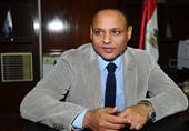 """الأمم المتحدة توافق على دعم مشروع """"آلية عمل مكتب وطني لنقل التكنولوجيا"""""""