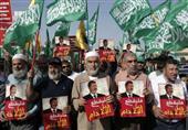إحالة أوراق محمد مرسي للمفتي: مظاهرات احتجاج في المغرب وشمال إسرائيل